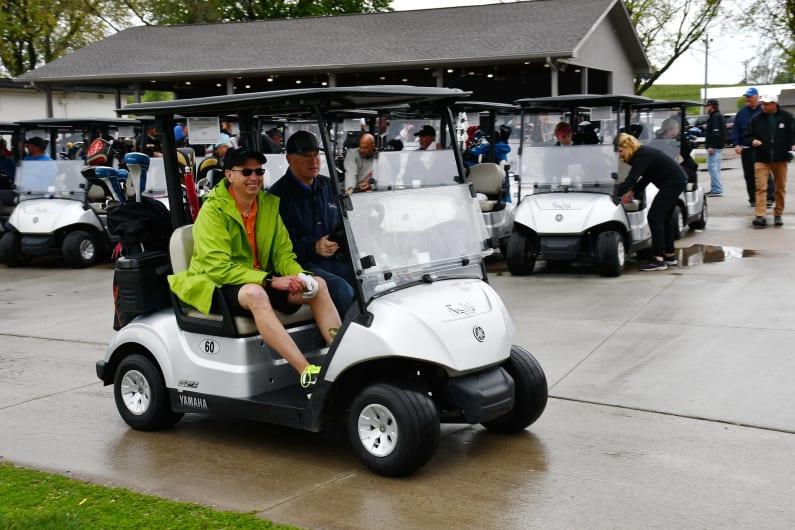 Golf-27.jpg