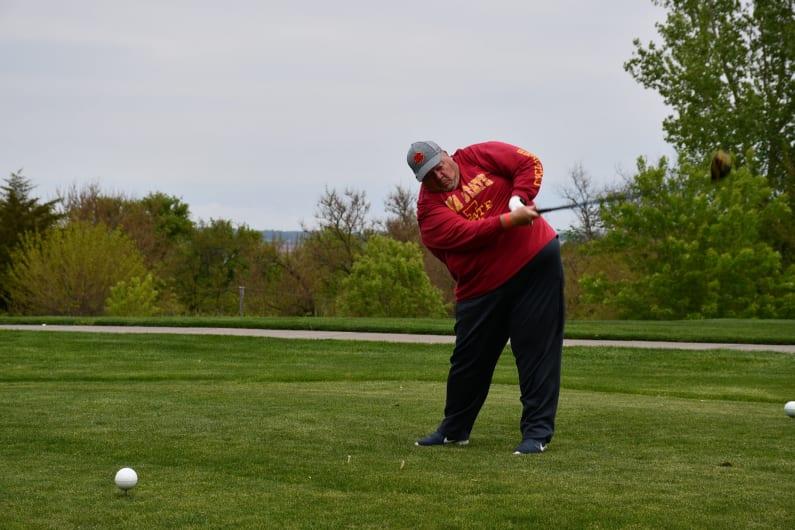 Golf-28.jpg