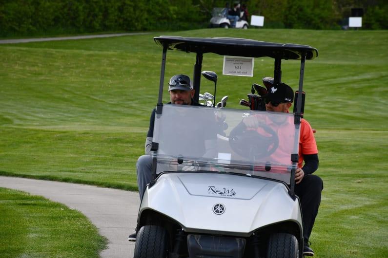 Golf-33.jpg