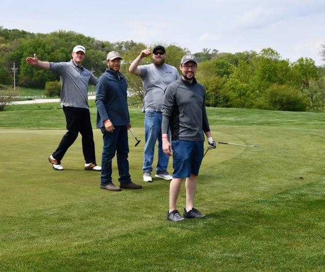 Golf-44.jpg