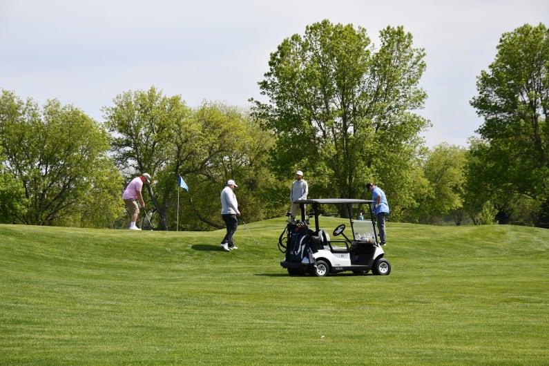 Golf-8(1).jpg