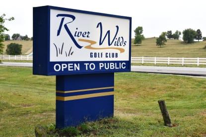 River-WIlsd-w415.jpg