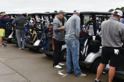 golfers2-w415.jpg