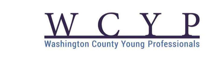 Washington County Young Professionals