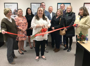 Fremont-Audiology-of-Blair-Ribbon-Cut.JPG-w3732-w300.jpg