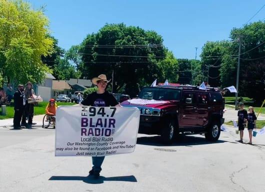 Blair-Radio-w530.jpg