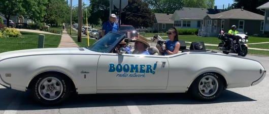 Boomer-w530.jpg