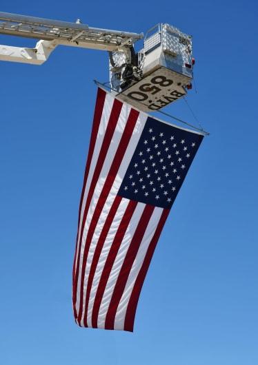FLAG-w374.jpg