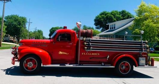 Ft-Calhoun-Old-Truck-w530.jpg
