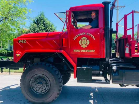 Herman-FD-Old-Truck-Front-w530.jpg