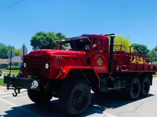 Herman-FD-Old-Truck-w530.jpg