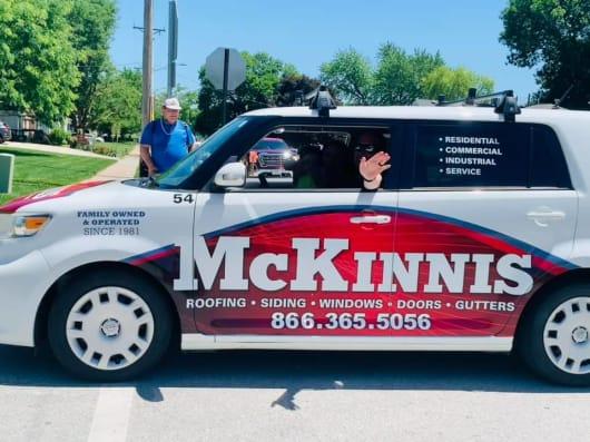McKinnis-w530.jpg