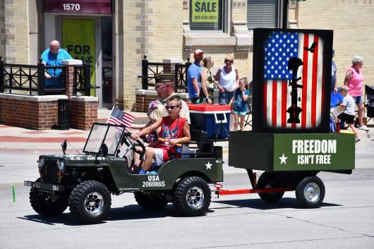 Mini-Jeep-w530.jpg