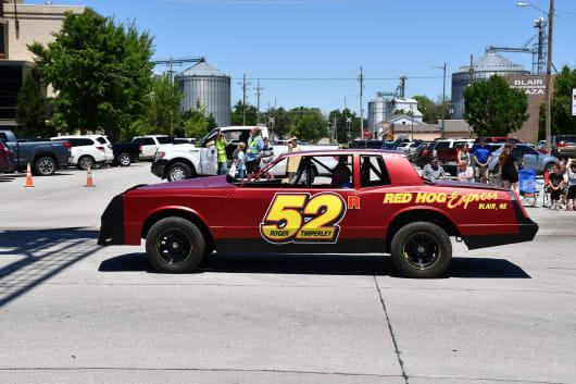 Race-Car-w530.jpg