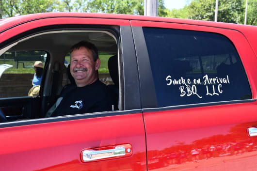 Smoke-On-Arrival-w530.jpg