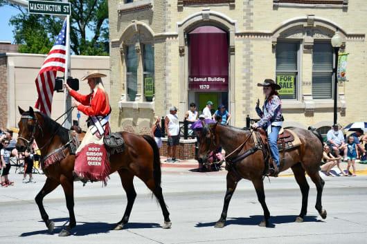 Tri-County-Saddle-Club-2-w530.jpg