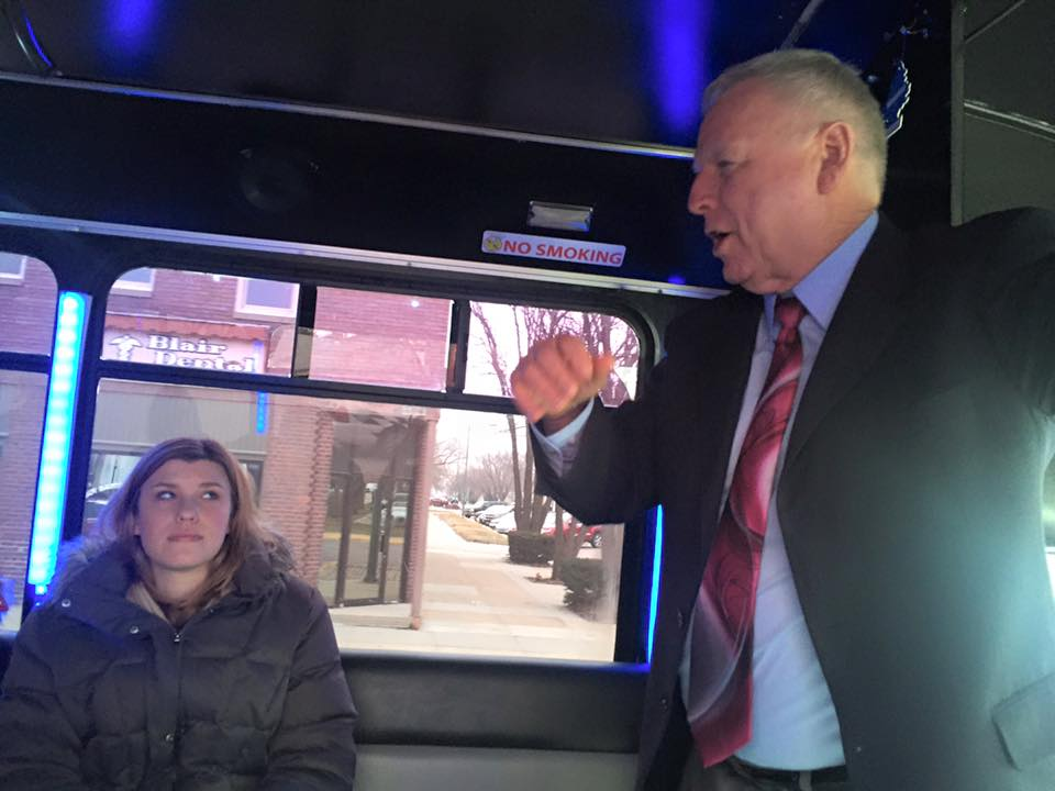 Mayor_Realph_givng_Blair_tour.jpg