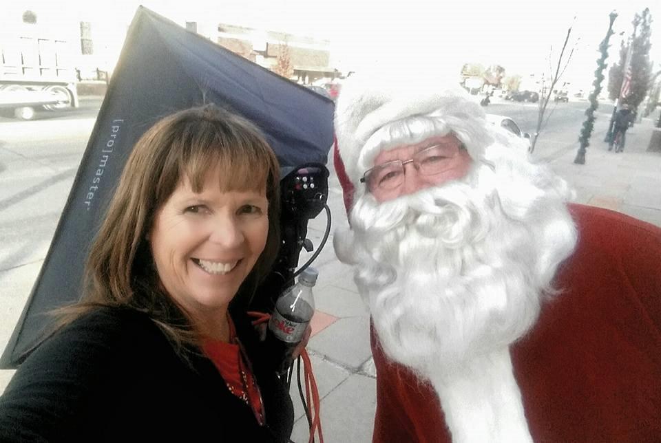 Brenda-and-Santa.jpg