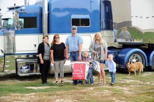 2020-NE-Truckers-Assoc-delivery-w515.jpg