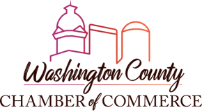 Washington County Chamber Logo.png