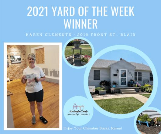 Yard-of-the-Week-Winner-2021-w530.png