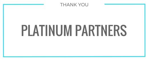 Plat.Partners
