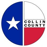 Collin County New_Logo_Trans.jpg