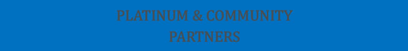 plat-partners.png