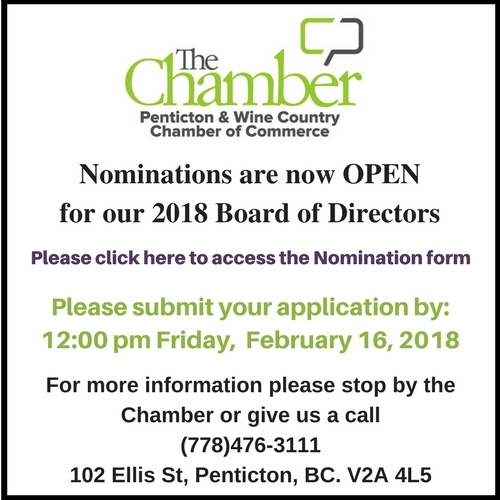 http://www.penticton.org/board-of-directors-nomination-form