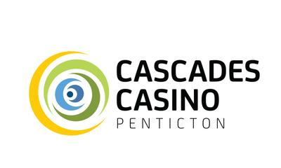 Cascades-Casino-Logo.jpg