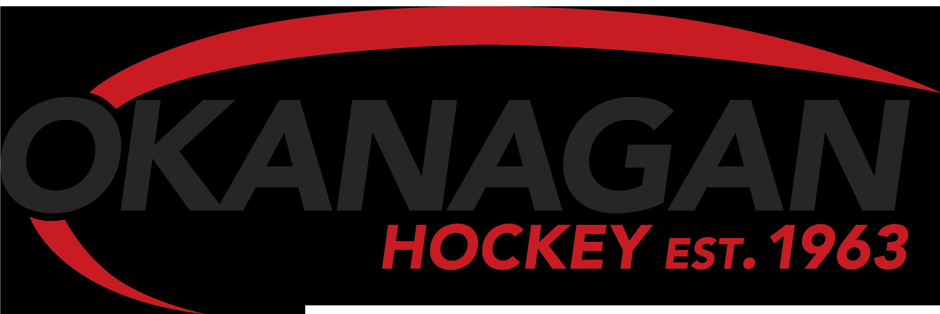 Okanagan-Hockey.png