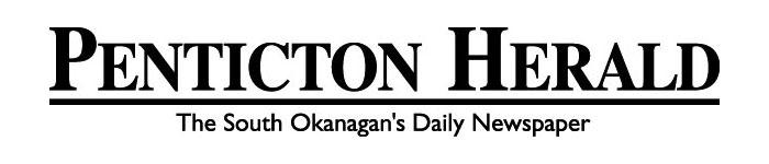 Penticton-Herald.jpg