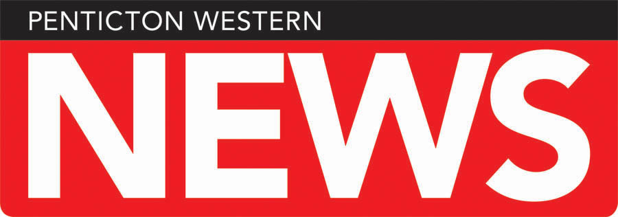Penticton-Western-News.jpg