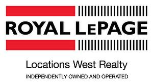Royal-Lepage-West.jpg