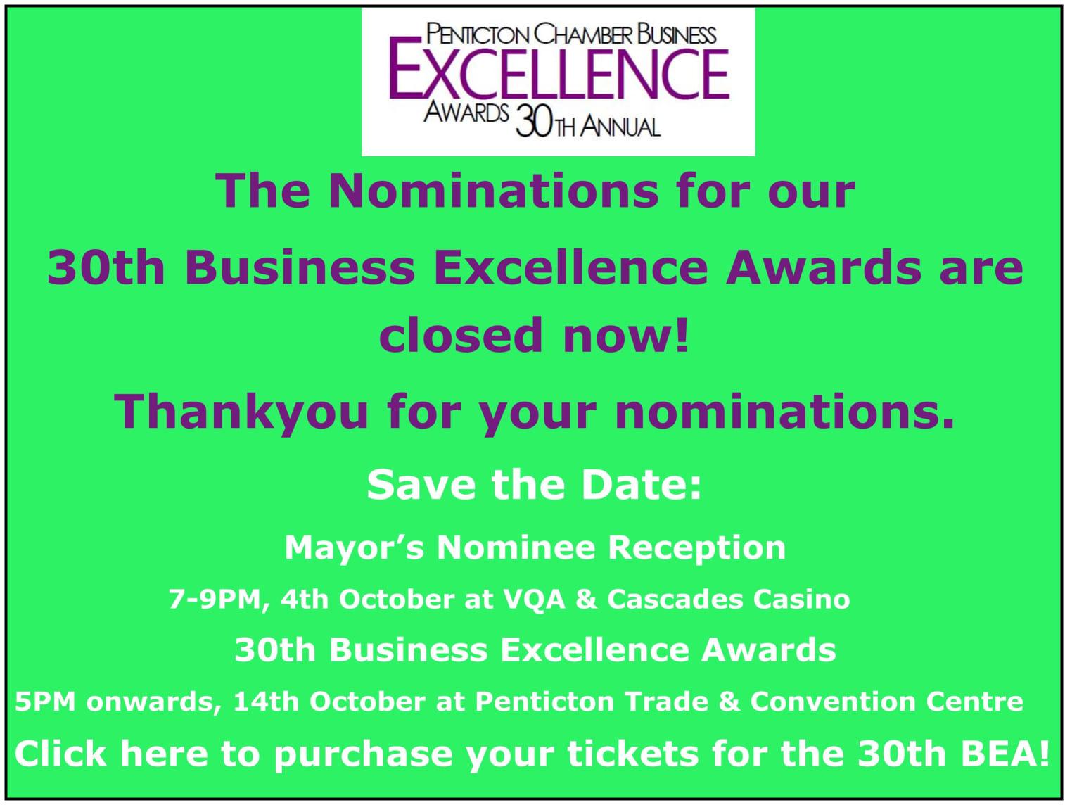 Nominations_Close_SocialMedia_.jpg