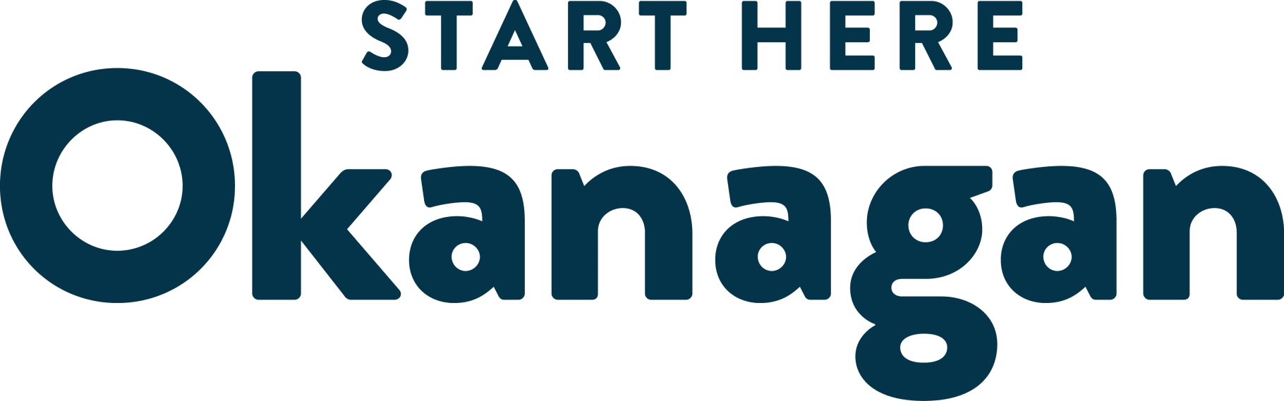 SHO-logo-w1820.png