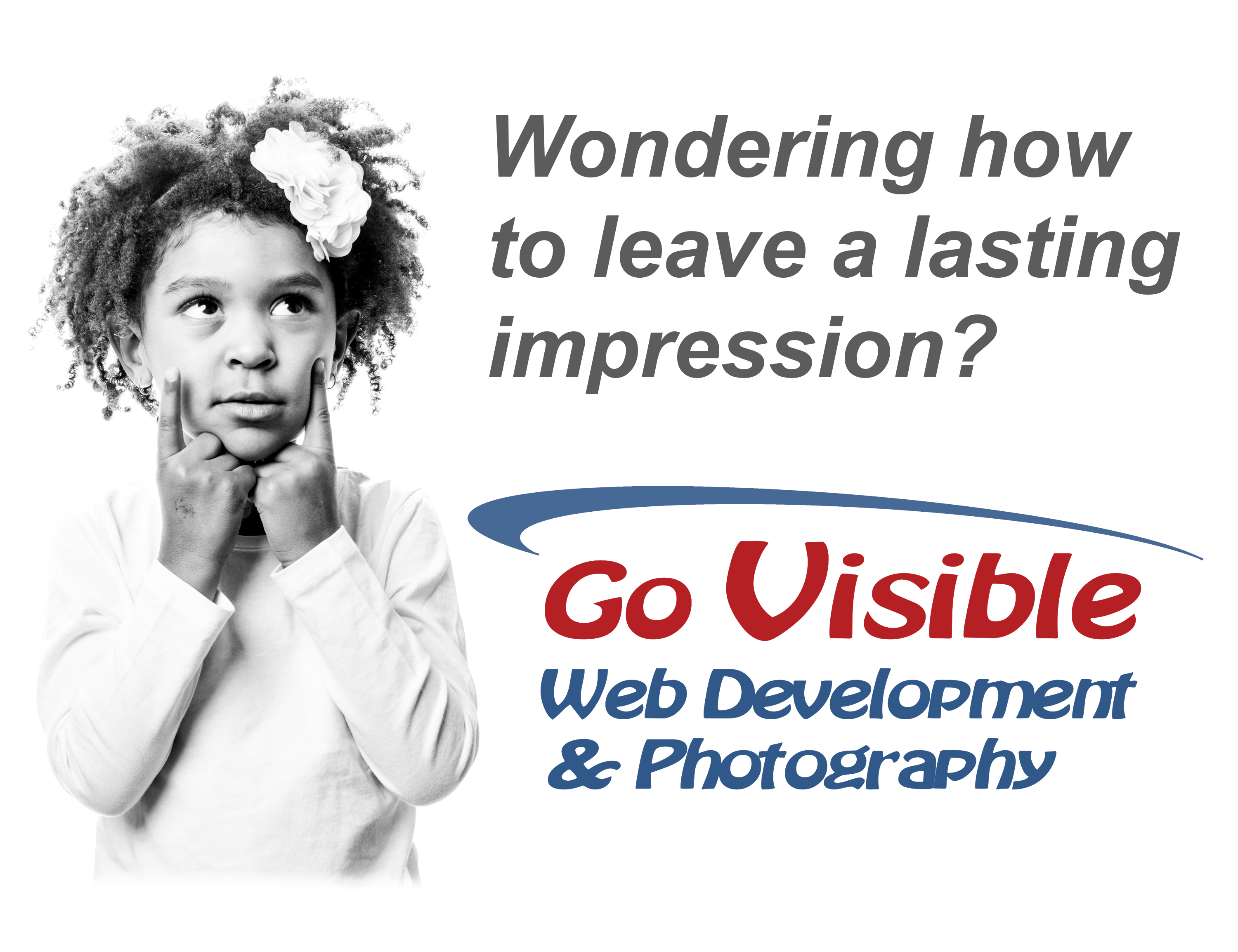 http://www.govisible.ca