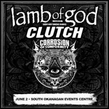 lamb_of_god.jpg