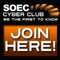 soec_cyber_club.jpg