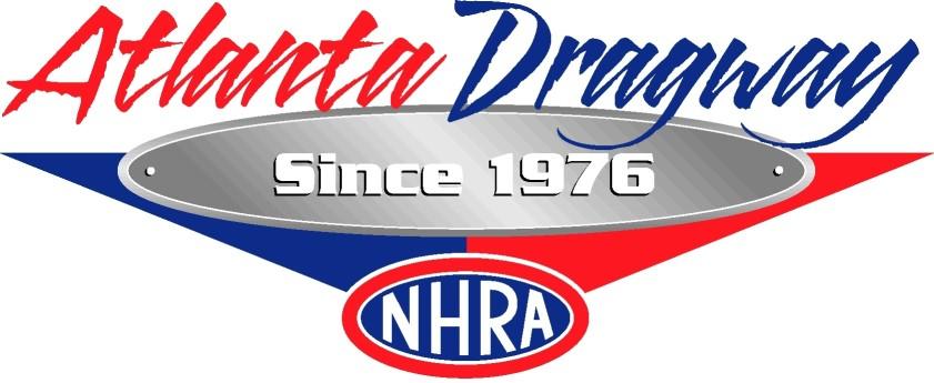 Atlanta_Dragway_Logo-w840.jpg