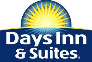 Days_Inn_Logo_(1).jpg