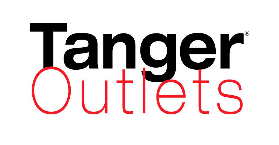 Tanger_LogoStacked_(3).jpg