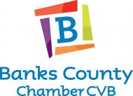 Banks-logo.png