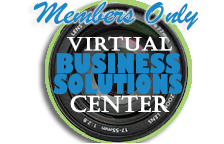 VirtualBusinessSolutionsLogo.png