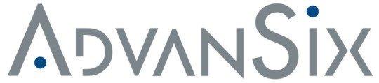 AdvanSix-Logo.jpg