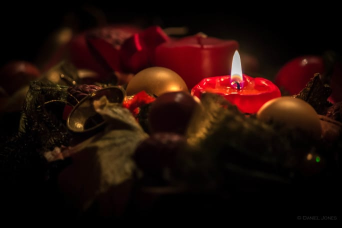 Advent-Candle-w684.jpg