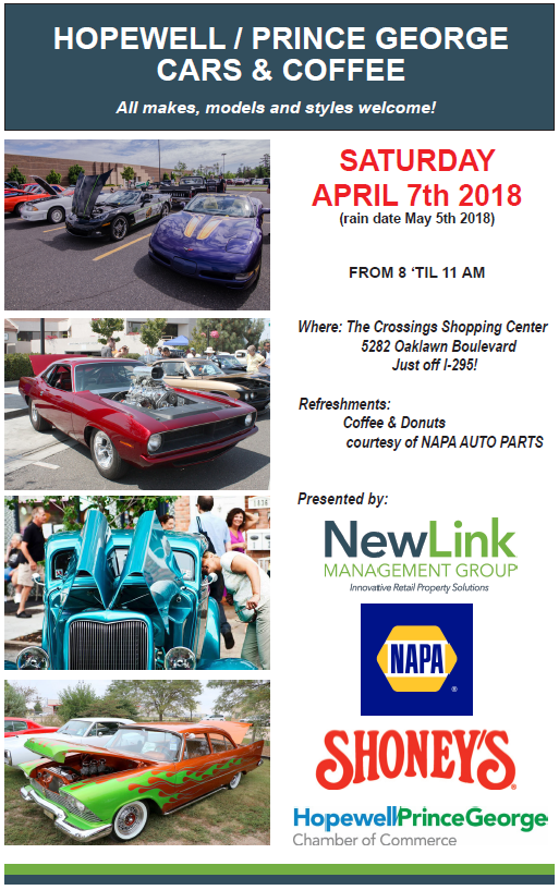 Cars-and-Coffee-Flyer_includes-Shoneys-image.PNG
