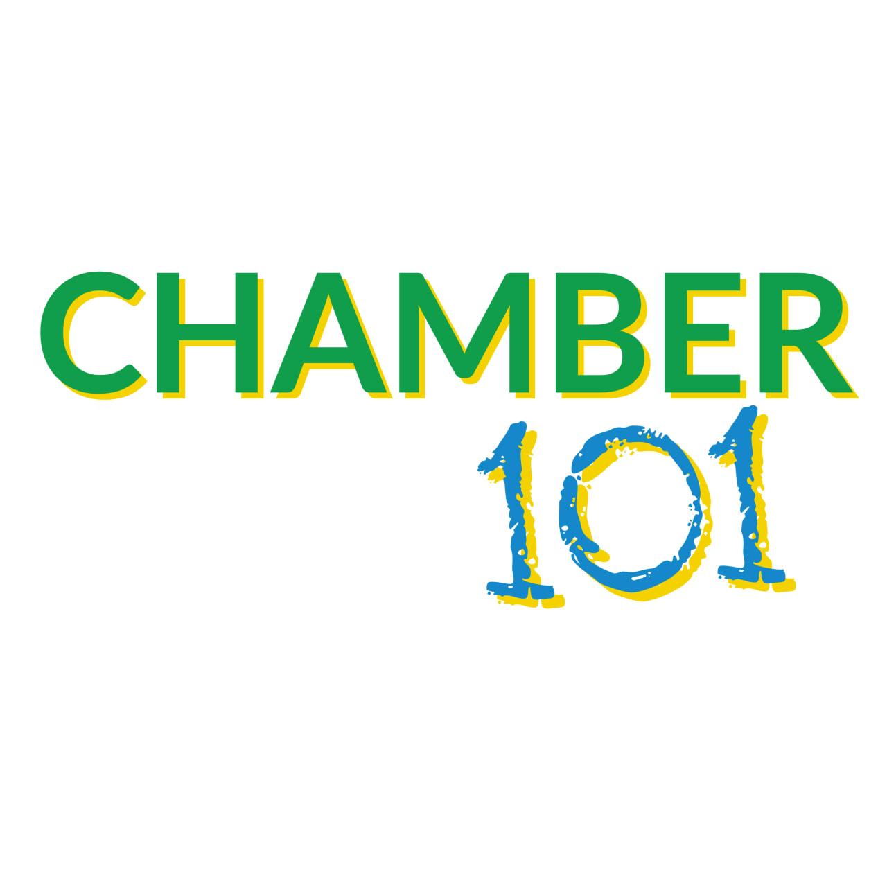 Chamber-101-w1280.jpg