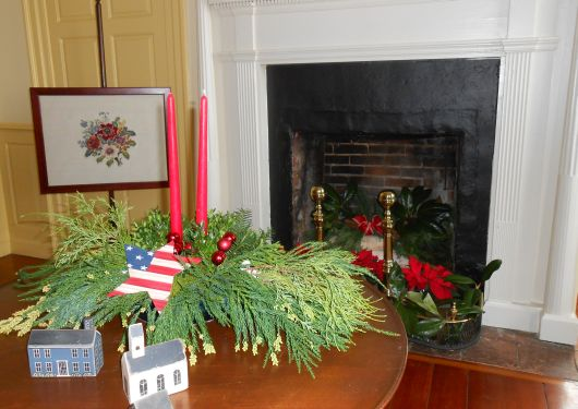 WestonFireplace.jpg
