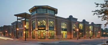 Hopewell-Library(1)-w361.jpg